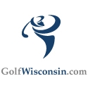 golf Wisconsin